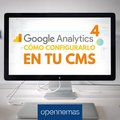 oh-google-analytics-4