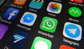 WhatsApp Business: estas son las cuatro claves de WhatsApp para empresas