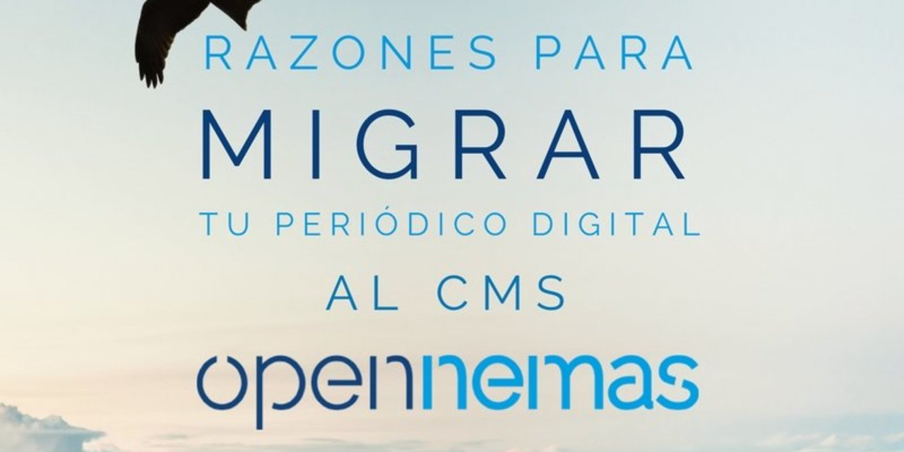 reasons-migrate-opennemas
