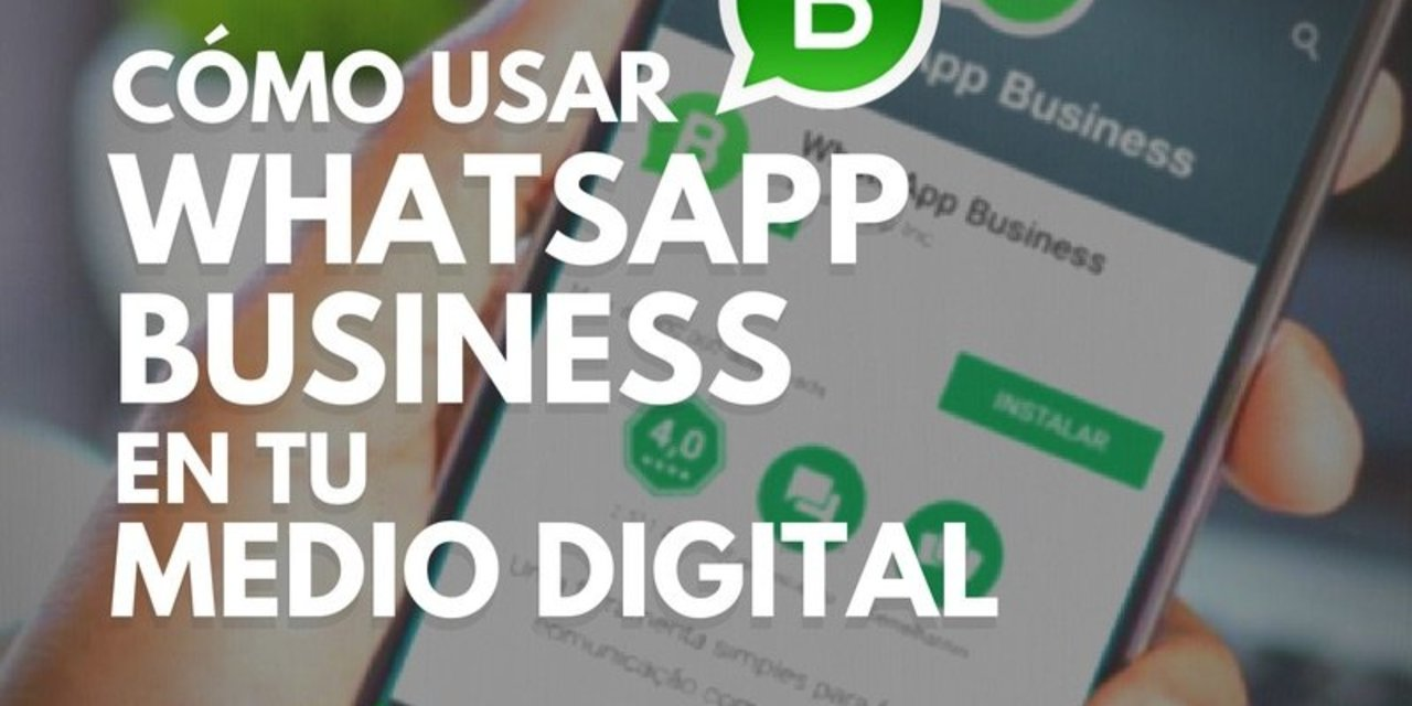 onm-whatsapp-business