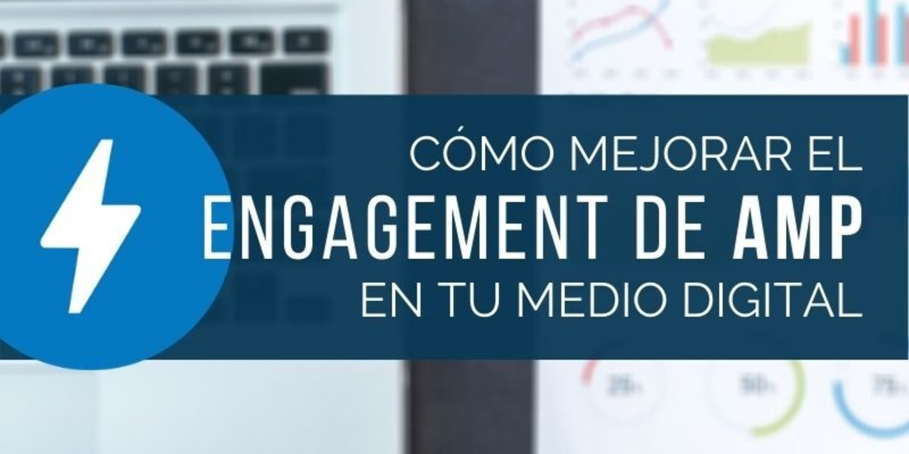 onm-amp-engagement