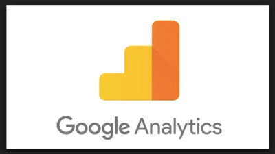 7 datos relevantes de Google Analytics para tu medio digital