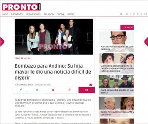ProntoArgentina_Opennemas_mostreadarticle_Apr16