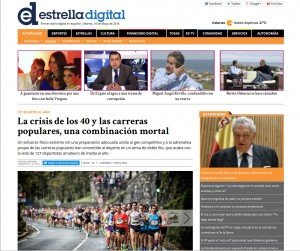 EstrellaDigital_Opennemas_mostreadarticle_Apr16