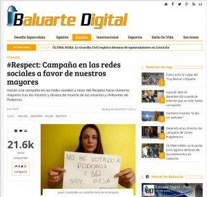 BaluarteDigital_Opennemas_mostreadarticle_Jun16