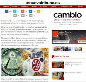 NuevaTribuna_Opennemas_mostreadarticle_Jun16