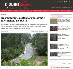 ElSalvadorTimes_Opennemas_mostreadarticle_Jun16