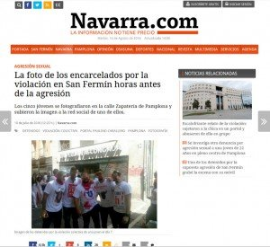 Navarra.com_Opennemas_mostreadarticle_Jul16