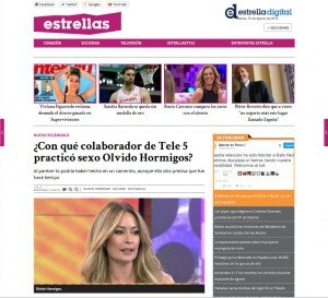 EstrellaDigital_Opennemas_mostreadarticle_Jul16