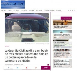 RoquetasHoy_Opennemas_mostreadarticle_Jul16