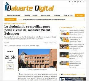 BaluarteDigital_Opennemas_mostreadarticle_Jul16