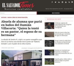 ElSalvadorTimes_Opennemas_mostreadarticle_Aug16