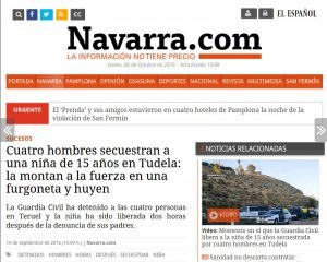 Navarra_Opennemas_mostreadarticle_Sep16