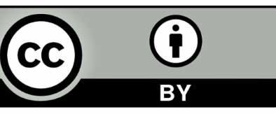 Creative Commons en periodismo: qué es y cómo usarlo